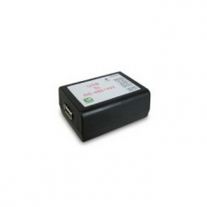 USB converter US-101-485 - Prisma