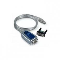 USB converter UPort 1150 - Prisma