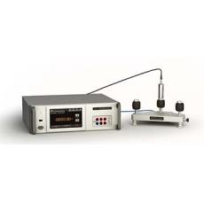 ADT 780 Contrôleur Calibrateur de pression - Prisma