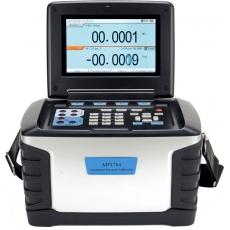 ADT 761 Calibrateur de pression automatisé  - Prisma