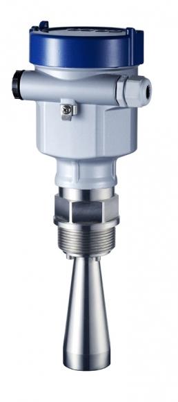 TNRP56 Transmetteur de niveau radar pulsé liquide  - Prisma
