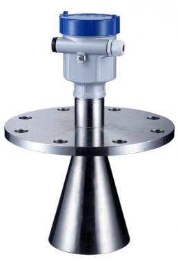 TNRP53 Transmetteur de niveau radar pulsé liquide  - Prisma