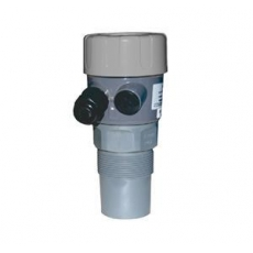 TNU Transmetteur de niveau à ultrasons  - Prisma