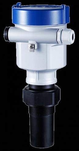TNUC 551 Transmetteur de niveau à ultrasons - Prisma
