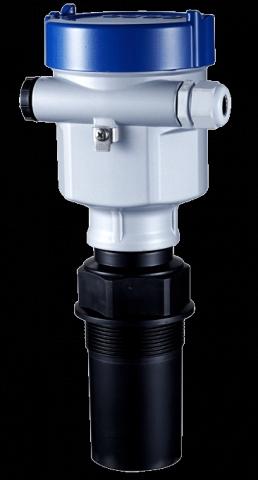 TNUC 552 Transmetteur de niveau à ultrasons - Prisma