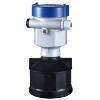 TNUC 553 Transmetteur de niveau à ultrasons - Prisma