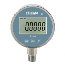 Manomètre digital PI100 - Prisma