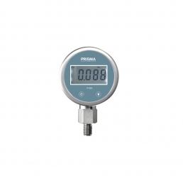 Manomètre digital PI60 - Prisma