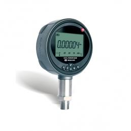 PI700X Digital Pressure Gauge - Prisma