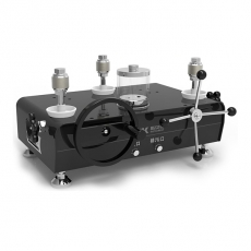 PMH-2500 Pompe de calibration hydraulique haute pression  - Prisma
