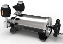 PMP-0.4 Pompe de test pneumatique - Prisma