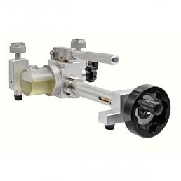 PMH-250 Pompe de test hydraulique - Prisma