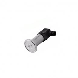 Transmetteur de pression sanitaire compact SMPI858-TSD-S - Prisma