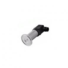 Transmetteur de pression sanitaire compact PI858-DST-S - Prisma
