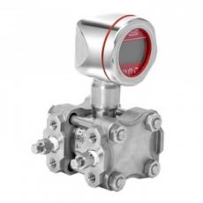Transmetteur de pression différentielle PI305X-TSD  - Prisma