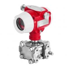 Transmetteur de pression différentielle PI305-FSD - Prisma