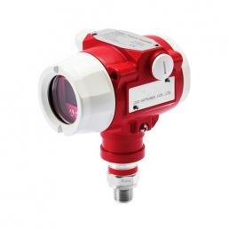 Transmetteur de pression relative DMPI305X-TST-S - Prisma