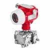 Transmetteur de pression absolue DMPI305X-DST - Prisma