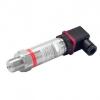 Transmetteur de pression compact SMPI131-TSD-S - Prisma