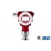 Transmetteur de pression différentiel SMPI858-TST-H - Prisma