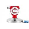 Transmetteur de pression relative SMPI858-TST-S - Prisma