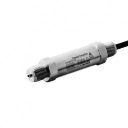 Transmetteur de pression compact SMPI131-TLN - Prisma