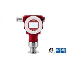 Transmetteur de pression absolue  DMPI305X-TST-S - Prisma