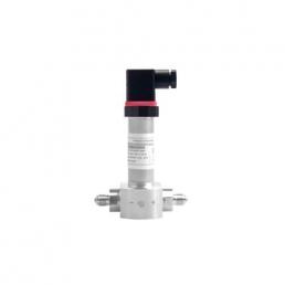 Transmetteur de pression compact SMPI131-DLD  - Prisma