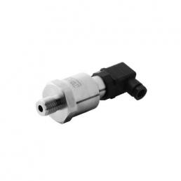 Transmetteur de pression compact SMPI 131-TCD(H)  - Prisma