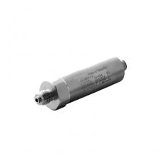 Transmetteur de pression compact SMPI131-TLD(H) - Prisma