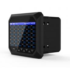 Enregistreur sans papier SUPI-R6000F - Prisma