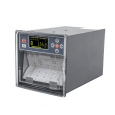Enregistreur graphique SUPI-R1200 - Prisma
