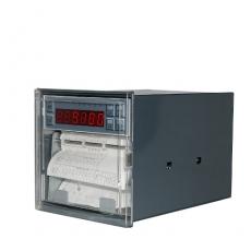 Enregistreur graphique SUPI-R1000 - Prisma